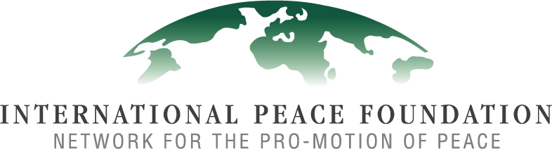 International Peace Foundation Logo copy