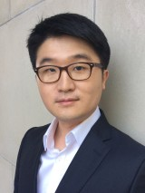 Kim Dong Jung