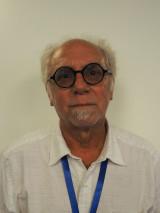 Steve Ferzacca