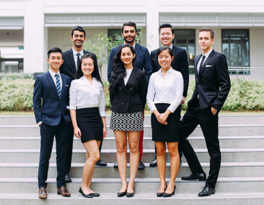 Yale-NUS Consulting Group - Aug 2016 - Featured img