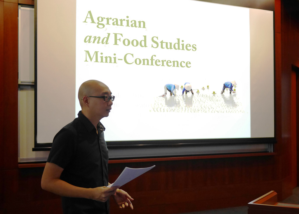 agrarian_food_conference_photo