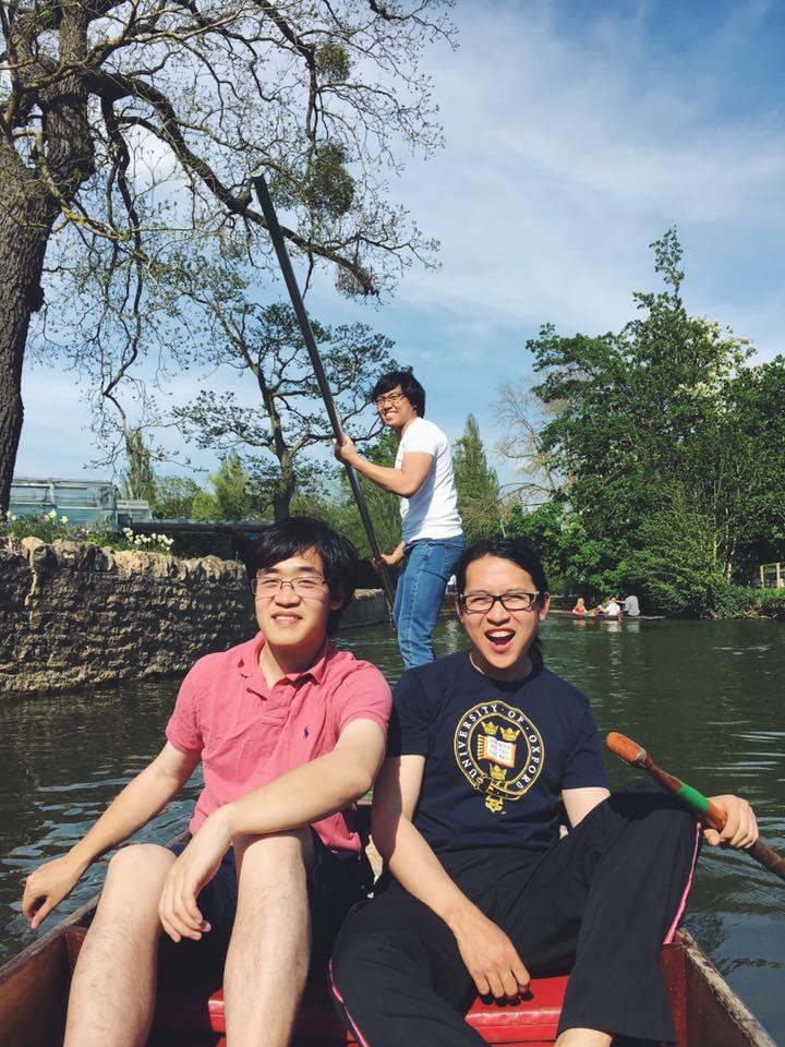 brian-huang_photo